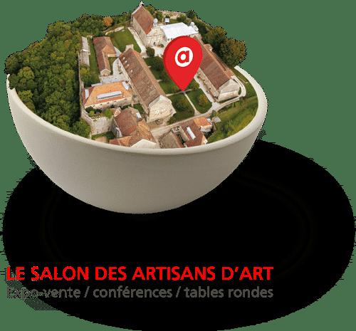 Salon Artisart